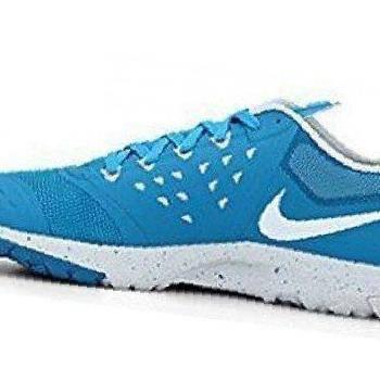 dcea85da Фотография: Брендовые Кроссовки Nike Lite Trainer 683141, бу — Екатеринбург  — Мужская обувь