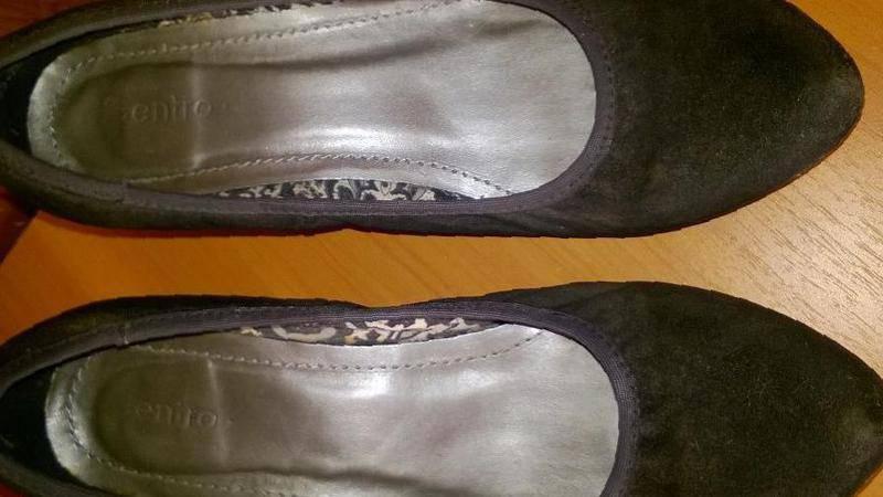 В томске женскую обувь