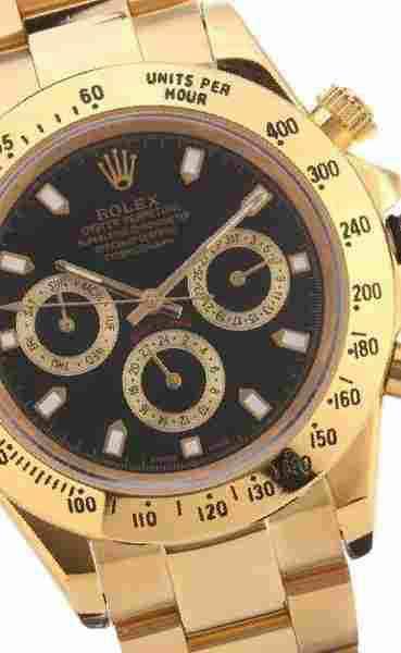 Original RADO Watches