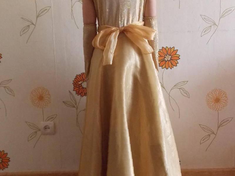 Купить Платье В Подольске Недорого