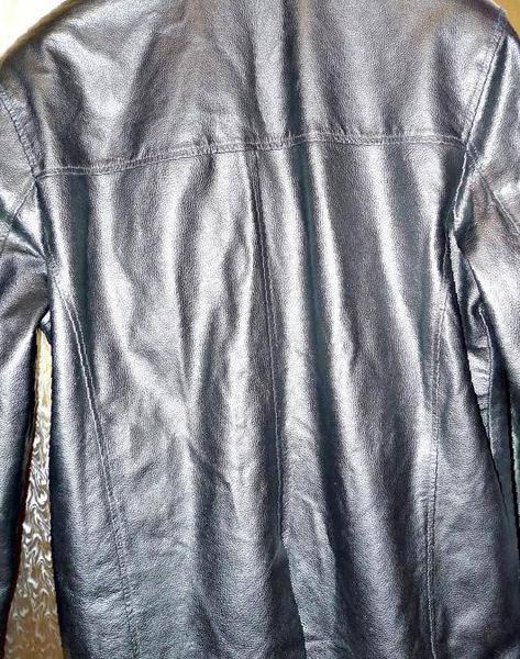 Купить Мужскую Куртку В Нижнем Тагиле На