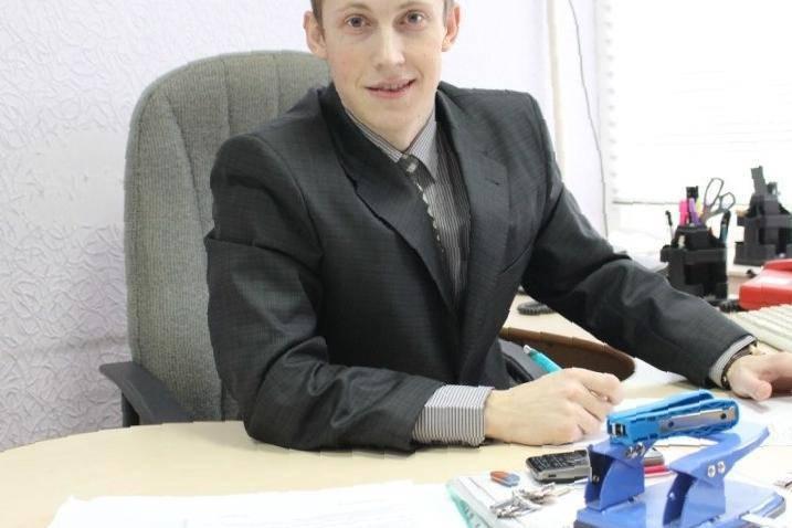 юрист недорого москва