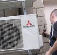 То и ремонт кондиционеров в Омске