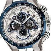 Часы casio FR edifice