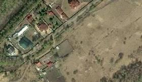 Земельный участок 12 соток (СНТ, ДНП)