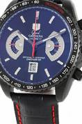TAG Heuer, th 041