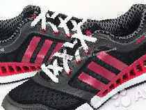 Adidas-CC-Revolution-W-Black-Vivid-Berry-White, б/у