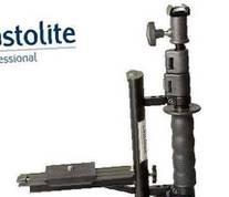 Lastolite 2408 Flip Flash Camera Bracket