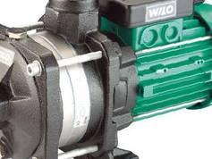 Насос Wilo MHIL903-Е-3-400-50-2