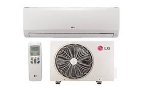Б. у. Сплит LG -G12AHT на 36-40 м2 в идеале