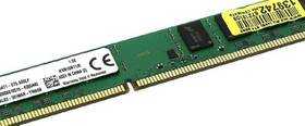8 Gb Kingston DDR3 1600мгц, бу