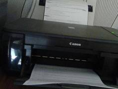 Canon MP 280