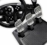 Thrustmaster RGT Force Feedback