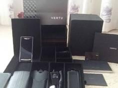 Vertu touch 2016