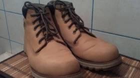 1b5b4e74 Мужские сапоги, ботинки и туфли в Чеченской республике, недорогая ...
