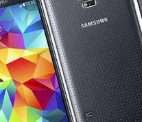 Samsung galaxy S5 mini SM-G800F рст Кредит, б/у